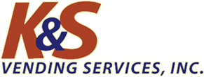 K & S Vending Services, Inc